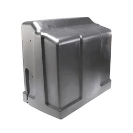 GTO A207 Polyethylene Motor Housing Cover for SL1000/1200/2000/2200