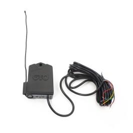 Garage Door Adapter Receiver/Universal Receiver-318 mhz