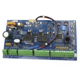 Logic Control Board for 2000XL, 3000XL, 4000XL & MM500