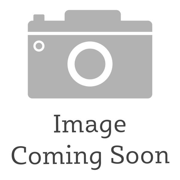 GTO R4886 Front Mount (SW2000XLS, 3000XLS)