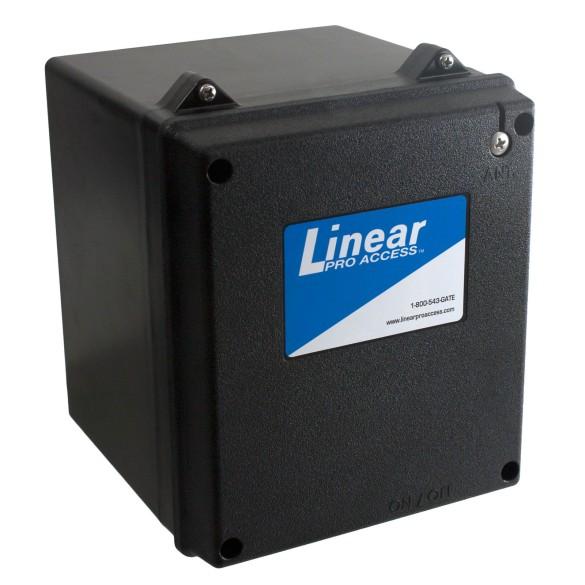 GTO PRO2000XLSCBOX Loaded Control Box for 2000XLS Operators