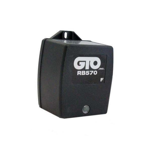 GTO RB570 Transformer, 18 Volt/40VA (UL ONLY)