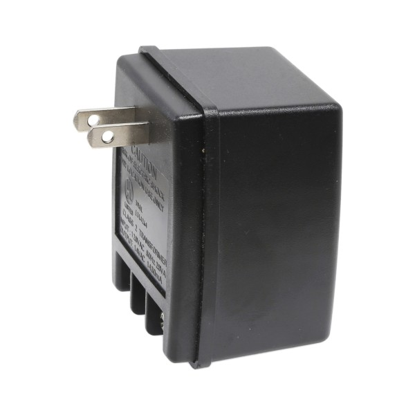 GTO RB502 Transformer, 14 Volt, AC, Operator Only, PRO/1000/1200
