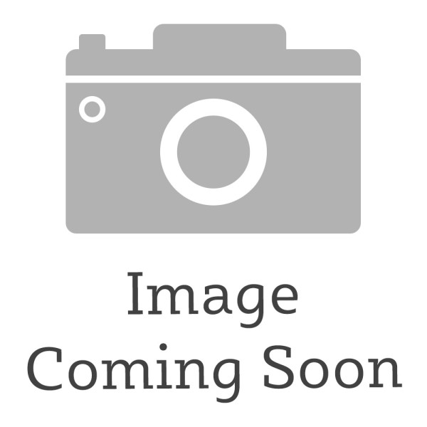 GTO AW296 Battery Harness 8 Foot