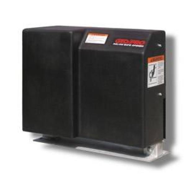 GTO PRO-SL2200B Heavy Duty Second Operator Kit for Dual Gate use w/SL2000B | Linear PRO Access