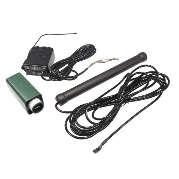 GTO R4500 100' Wireless Vehicle Sensor Exit Wand