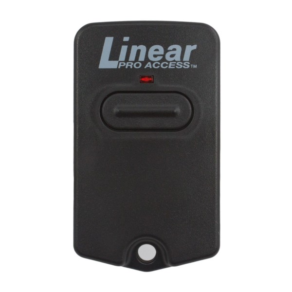 Linear RB741 One Button Transmitter