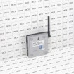 GTO FM231 Wireless Driveway Alarm System (Grid Shown For Scale)